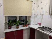 3 ком кварт в центре г. Реутов, с хорошим ремонтом - Фото 1