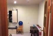 Продам 1-к квартиру, Коломна г, бульвар 800-летия Коломны 5 - Фото 3