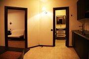 Квартира посуточно, на сутки и часы в москве - Фото 5