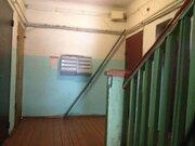 Продам комнату, на Карла Либкнехта,35 - Фото 2