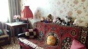 Сдам 1-комн. квартиру Балашиха - Фото 4