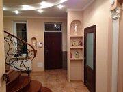 Продажа дома 230 кв.м на 9 сотках по Дмитровскому, Ярославскому шоссе - Фото 1