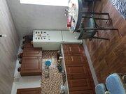2-х комнатная в Москве - Фото 1