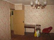 Продажа квартиры в Москве, СЗАО - Фото 4