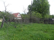 Земельный участок 12 сот в д. Никольское (знп; лпх) от МКАД 70 км - Фото 5