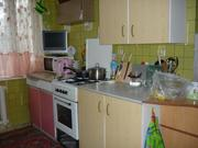 2 ком квартира Орехово-Зуево, Набережная, 20 - Фото 1