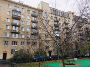 2ккв в сталинском доме рядом с Парком Победы, ул Фрунзе 10 - Фото 2