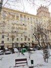 5-к квартира 2 уровня 149 кв.м Ленинский пр-кт д. 30 - Фото 3