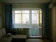 Уютная однокомнатная квартира в пос. Юбилейном - Фото 3
