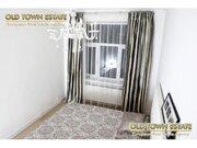 250 000 €, Продажа квартиры, Купить квартиру Рига, Латвия по недорогой цене, ID объекта - 313154424 - Фото 5