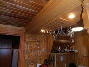 Сдам большой дом в Истре для рабочих - Фото 2