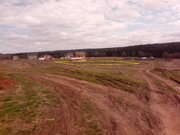 Земельный участок в черте города почти даром - Фото 3