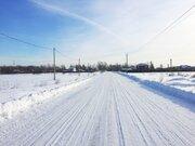 Участок 15 соток село Куликово, 75 км от МКАД по Дмитровскому шоссе - Фото 2