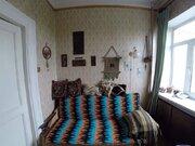 Сдам: 3 комн. квартира, 75 кв.м., Аренда квартир в Москве, ID объекта - 319573012 - Фото 9