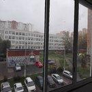 Силикатная Продаю 2х комн. квартиру - Фото 4