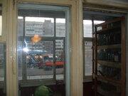 Продаю 2-х кв. пр-т Героев Сталинграда 39 - Фото 2