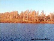 Продажа участка, Ясногорский район - Фото 3