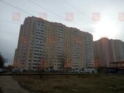 Продается квартира г.Фрязино, улица Горького - Фото 1