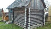 Дом в поселке для прописки - Фото 3