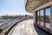 Беспрецедентно лучший пентхаус 530 кв.м. в ЖК Привилегия - Фото 4