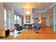 650 000 €, Продажа квартиры, Купить квартиру Юрмала, Латвия по недорогой цене, ID объекта - 313609445 - Фото 3