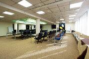 Предлагаем современный офис площадью 172 м2 в офисном центре класса «В - Фото 2
