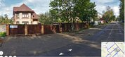 Таунхаус 200 м2 на участке 5 сот г.Обнинск - Фото 1