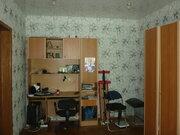 2 500 000 Руб., 3 комн.кв,3/5 пан.д, у/п, Купить квартиру в Кинешме по недорогой цене, ID объекта - 319880190 - Фото 7