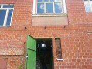 Продаётся дом в г.Чехов. - Фото 4