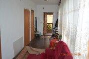 Дачный участок с домом 75 кв.м. в СНТ Курилово-1 - Фото 4