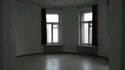 Офис в центре Москвы, Аренда офисов в Москве, ID объекта - 600915600 - Фото 3