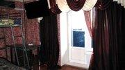 Продам 3 комнатную квартиру м. Планерная - Фото 2