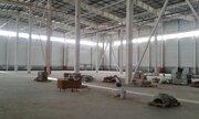 Сдается ! Новый современный комплекс Класса А -6000 кв.м.МКАД 4 - Фото 5