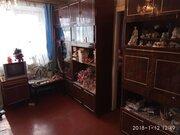 Продам 3 ккв в пос Сусанино Гатчинского р-на - Фото 2
