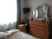 Продаю дом 105кв.м. и 10соток в п.Софрино (Ярославка) - Фото 5
