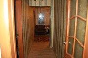 Продаю 3-х комнатную квартиру в г. Кимры, ул. Володарского, д. 52., Купить квартиру в Кимрах по недорогой цене, ID объекта - 323013458 - Фото 13