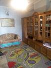 3-комн.квартира в хорошем состоянии в центре Воскресенска - Фото 2