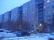 Продам 3 комнатную квартиру в 5 минутах от центра города - Фото 1