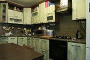 Продается 3-комнатная квартира в Апрелевке, Комсомольская, д.17 - Фото 2