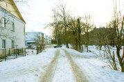 Комната в городе Волоколамске в долгосрочную аренду славянам, Аренда комнат в Волоколамске, ID объекта - 700710362 - Фото 18