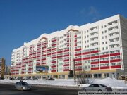 Продажа квартир ул. Московская, д.107