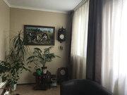 3 комнатная квартира п.Джубга - Фото 3