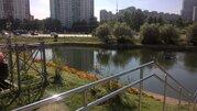 Квартира в Москве с дизайнерским ремонтом, Аренда квартир в Москве, ID объекта - 321716680 - Фото 28