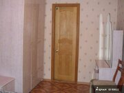Аренда квартир ул. Лескова