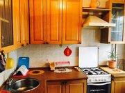 1-ком.квартира Москва, Щербинка, ул.Космонавтов 2/5, Хорошее состояние - Фото 1