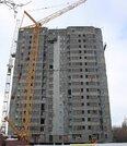 34 кв.м. на первом этаже нового дома возле Центрального парка - Фото 4