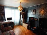 Однокомнатная квартира новой планировки в пос.Белоозерский - Фото 4