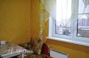 Продажа квартиры, Реутов, Ул. Молодежная - Фото 3