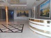 """Сдам, офис, 171.5 кв.м, Нижегородский р-н, пл. Сенная, """"Аренда офиса ."""