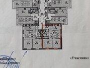 Продажа квартиры, Красногорск, Красногорский район, Авангардная - Фото 2